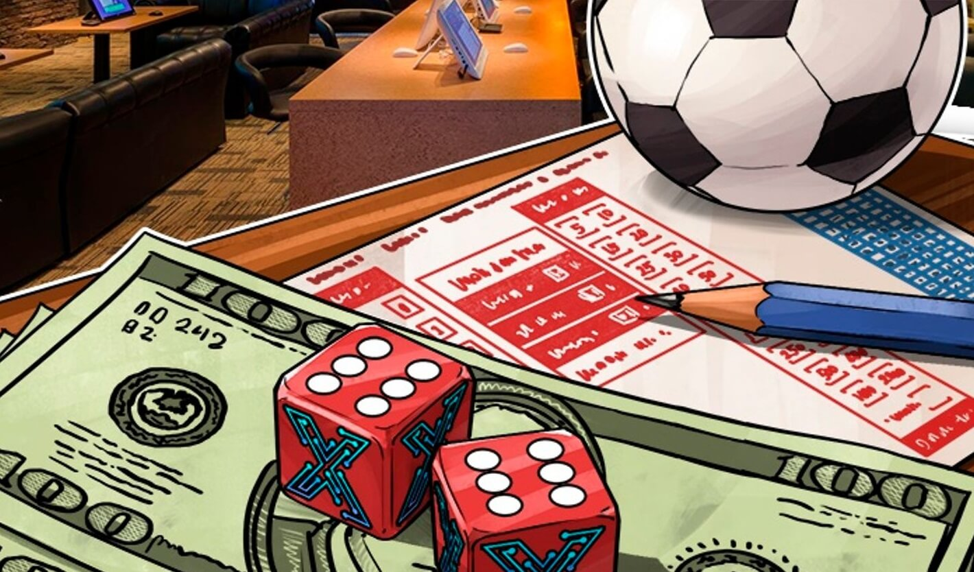 Profitable Strategies for Sports Betting