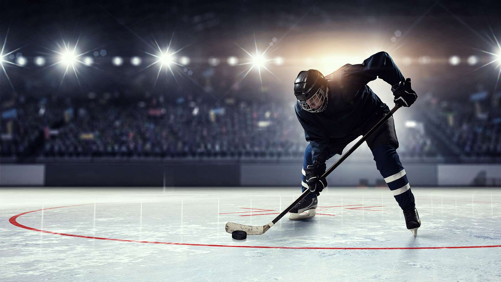 Three Popular Strategies for Hockey Betting